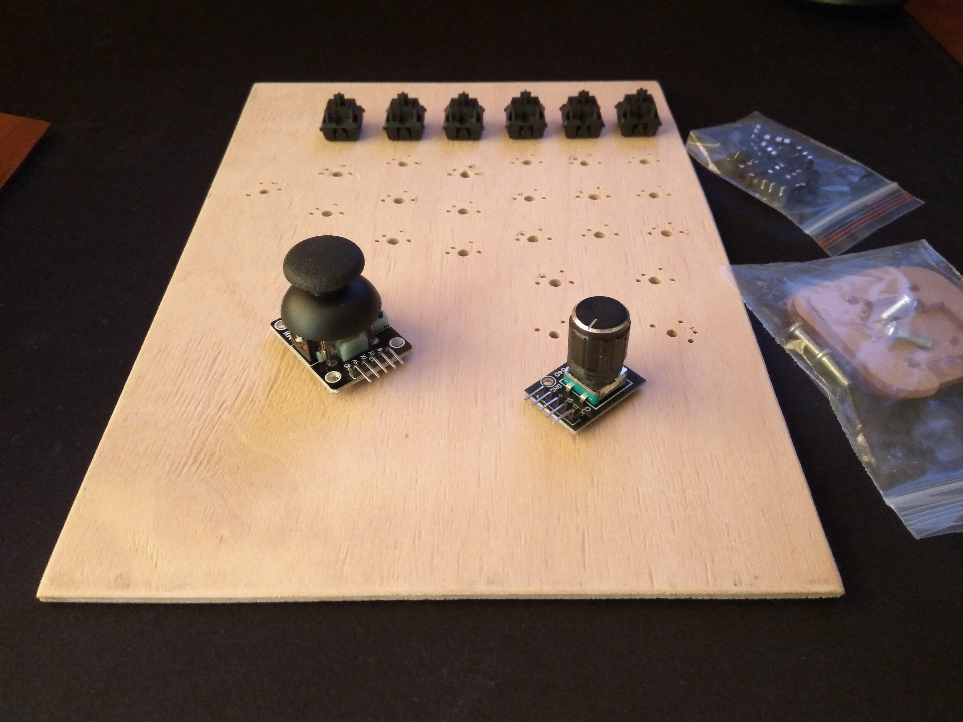 031 rotary knob joystick.jpg