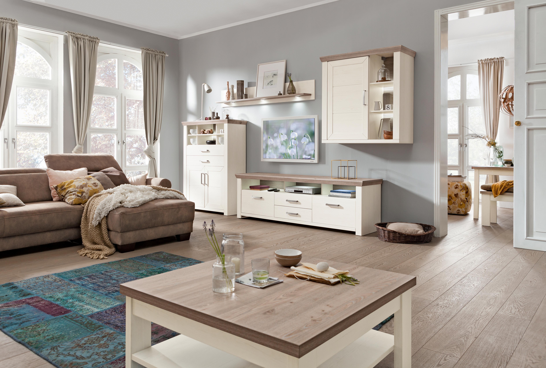 kaufberatung - soundsystem für musik und fernseher - kompakt 300, Wohnzimmer