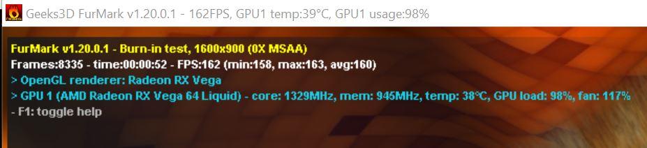 Klicke auf die Grafik für eine größere Ansicht  Name:0xMSAA.JPG Hits:4 Größe:40,6 KB ID:669646