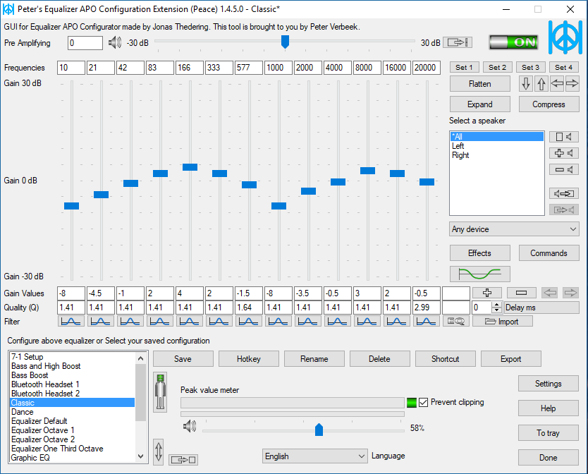 Klicke auf die Grafik für eine größere Ansicht  Name:1.PNG Hits:15 Größe:57,5 KB ID:675865