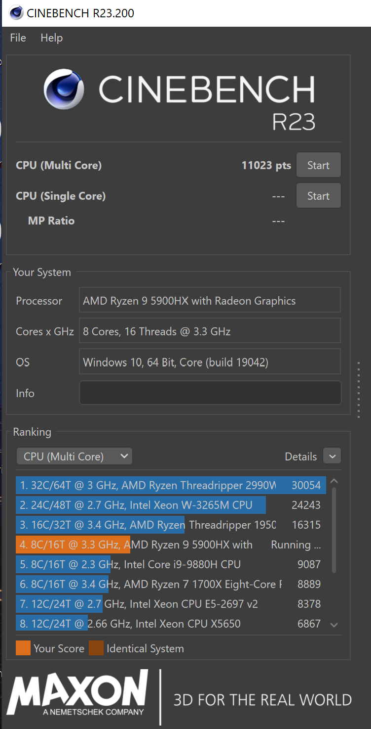 10min-CineBEnch-PowerCooling.png