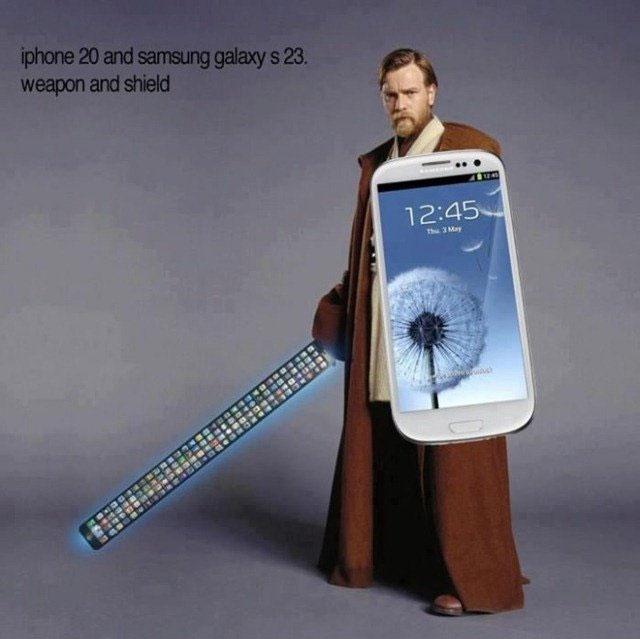 Klicke auf die Grafik für eine größere Ansicht  Name:132093d1366142466-v3-amused-_img-apple-iphone-samsung-galaxy-sword-shield.jpg Hits:568 Größe:53,1 KB ID:361396