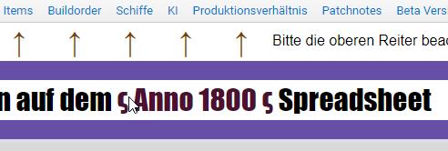 781526