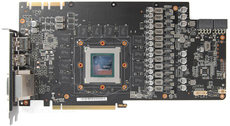 16-big-asus-strix-gtx980ti-dc3oc-6gd5-gaming.jpg