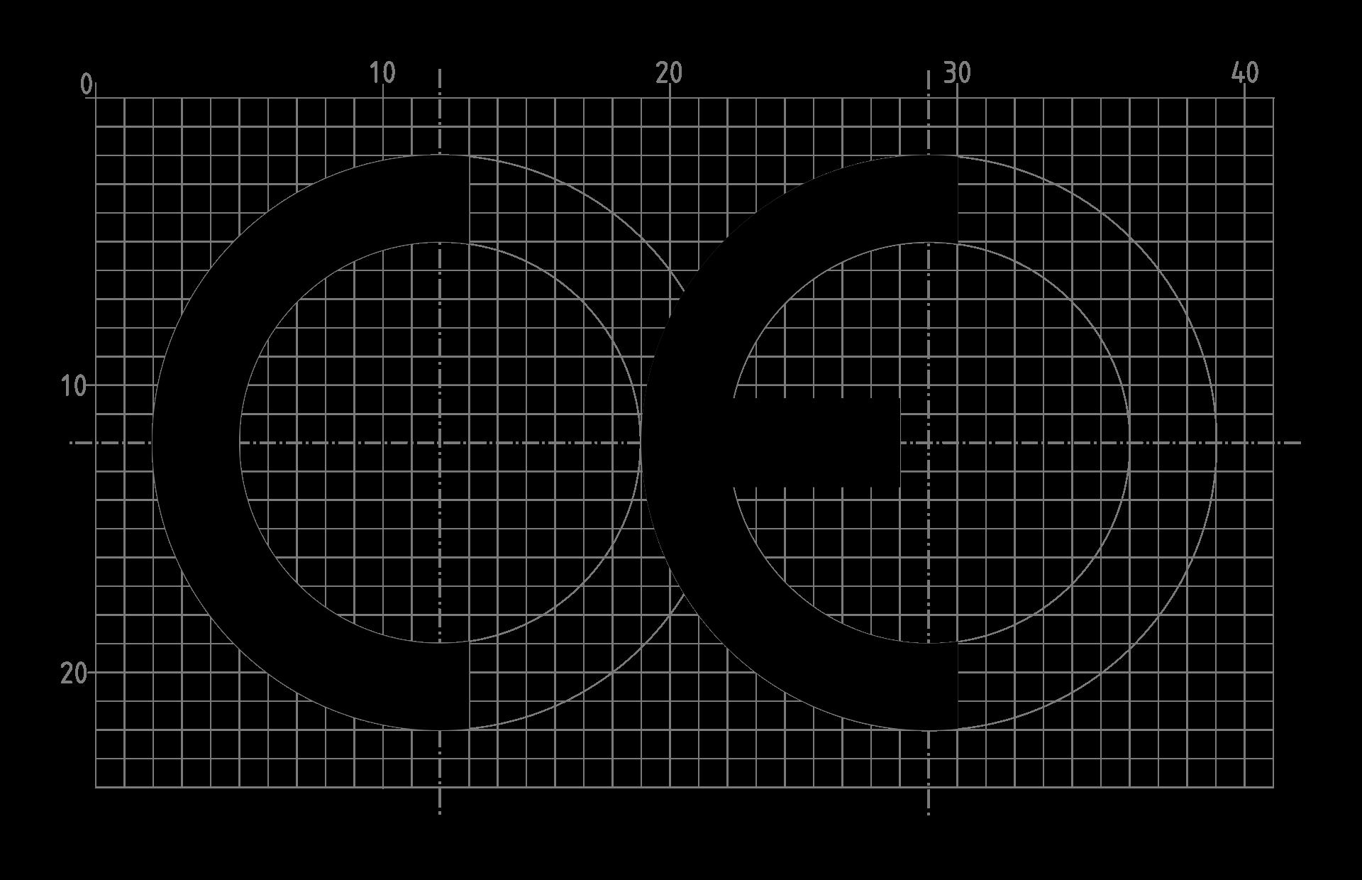 1920px-CE-Norm.svg.png