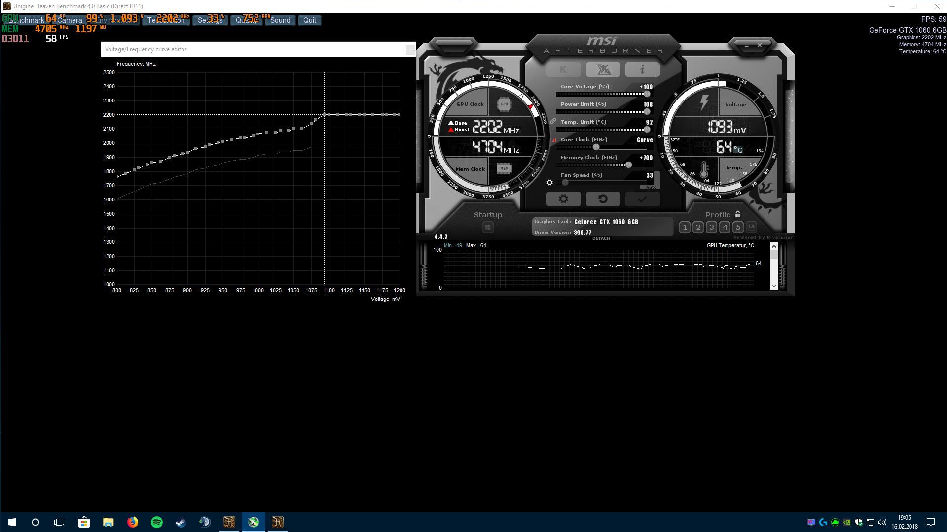 Klicke auf die Grafik für eine größere Ansicht  Name:2,2Ghz!!!.JPG Hits:22 Größe:185,1 KB ID:667122