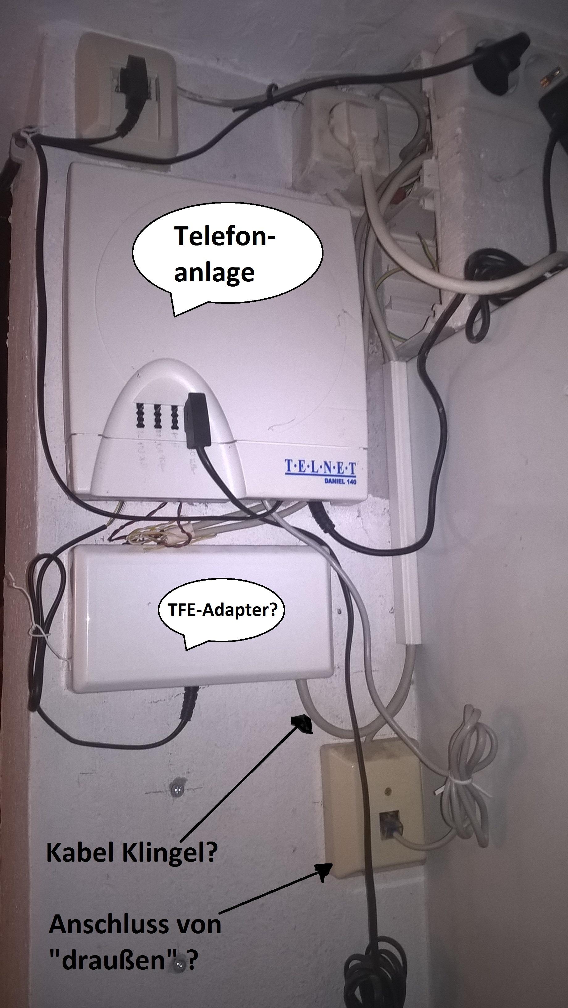 Tolle Wie Man Zwei Schalter Von Einer Energiequelle Verdrahtet ...