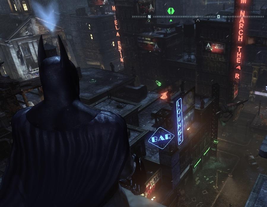 Klicke auf die Grafik für eine größere Ansicht  Name:200_Batman AC.jpg Hits:274 Größe:159,7 KB ID:363729