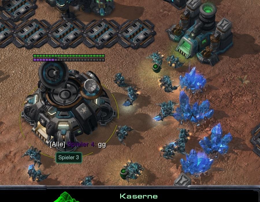 Klicke auf die Grafik für eine größere Ansicht  Name:200_StarCraft 2.jpg Hits:212 Größe:298,1 KB ID:363743