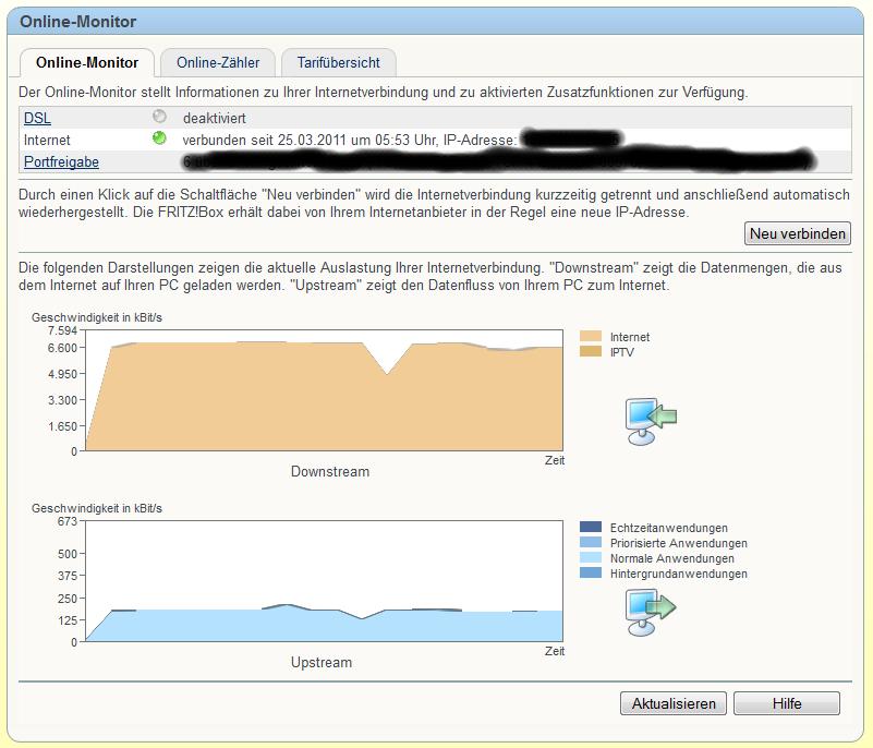 Klicke auf die Grafik für eine größere Ansicht  Name:201103251909-online-monitor1.png Hits:42 Größe:99,4 KB ID:670021