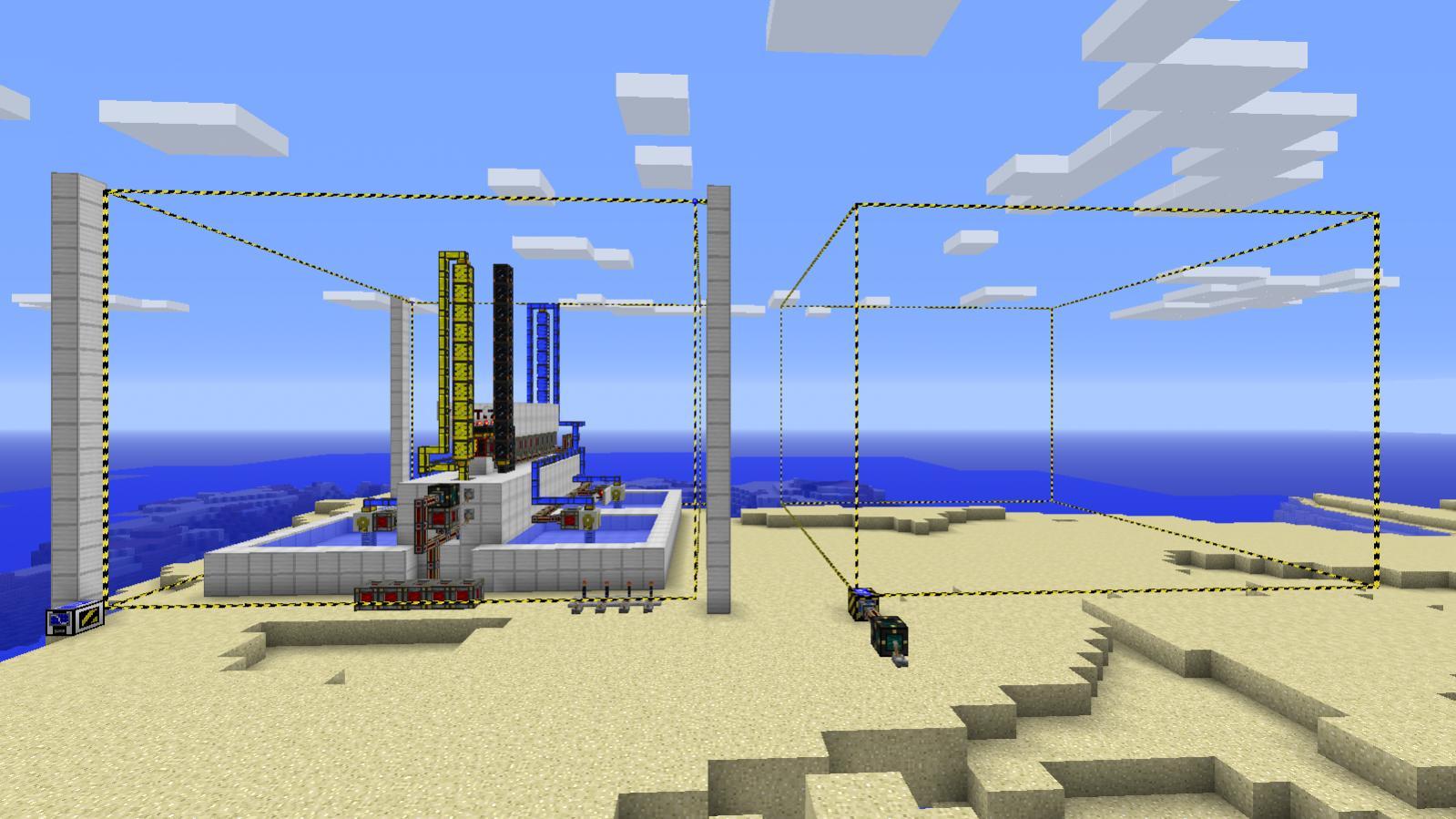 Problem mit buildcraft buildern minecraft v147buildcraft v3 klicke auf die grafik fr eine grere ansicht name 2013 04 0918 malvernweather Gallery