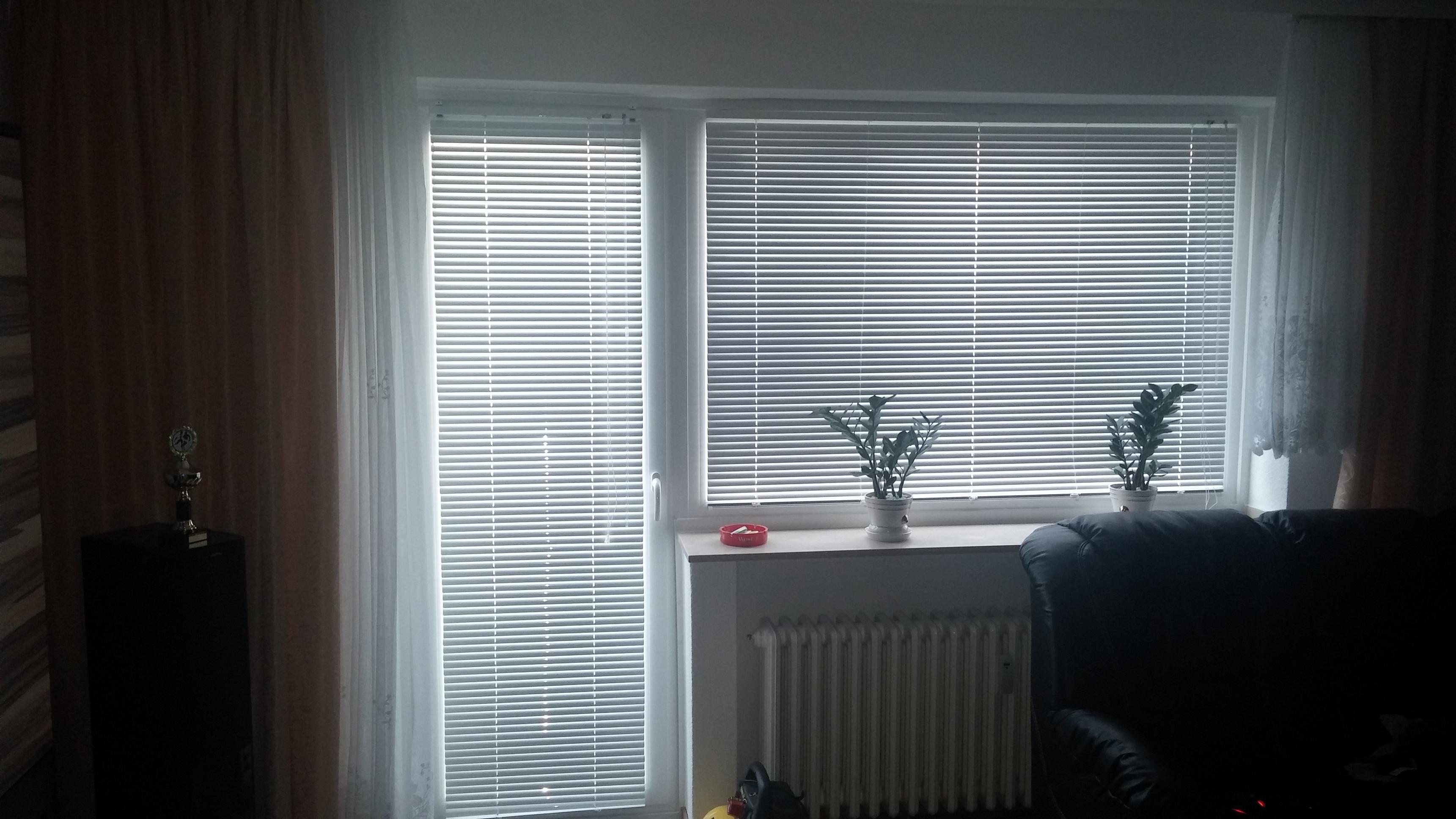 Heimkino mit Beamer (Fenster abdunkeln) | ComputerBase Forum