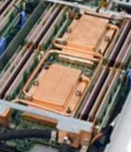 Klicke auf die Grafik für eine größere Ansicht  Name:2017-12-14 14_14_33-SuperMUC-NG_ Deutscher Top-10-Super-Computer mit 309.504 Kernen - ComputerBa.png Hits:866 Größe:223,8 KB ID:656301