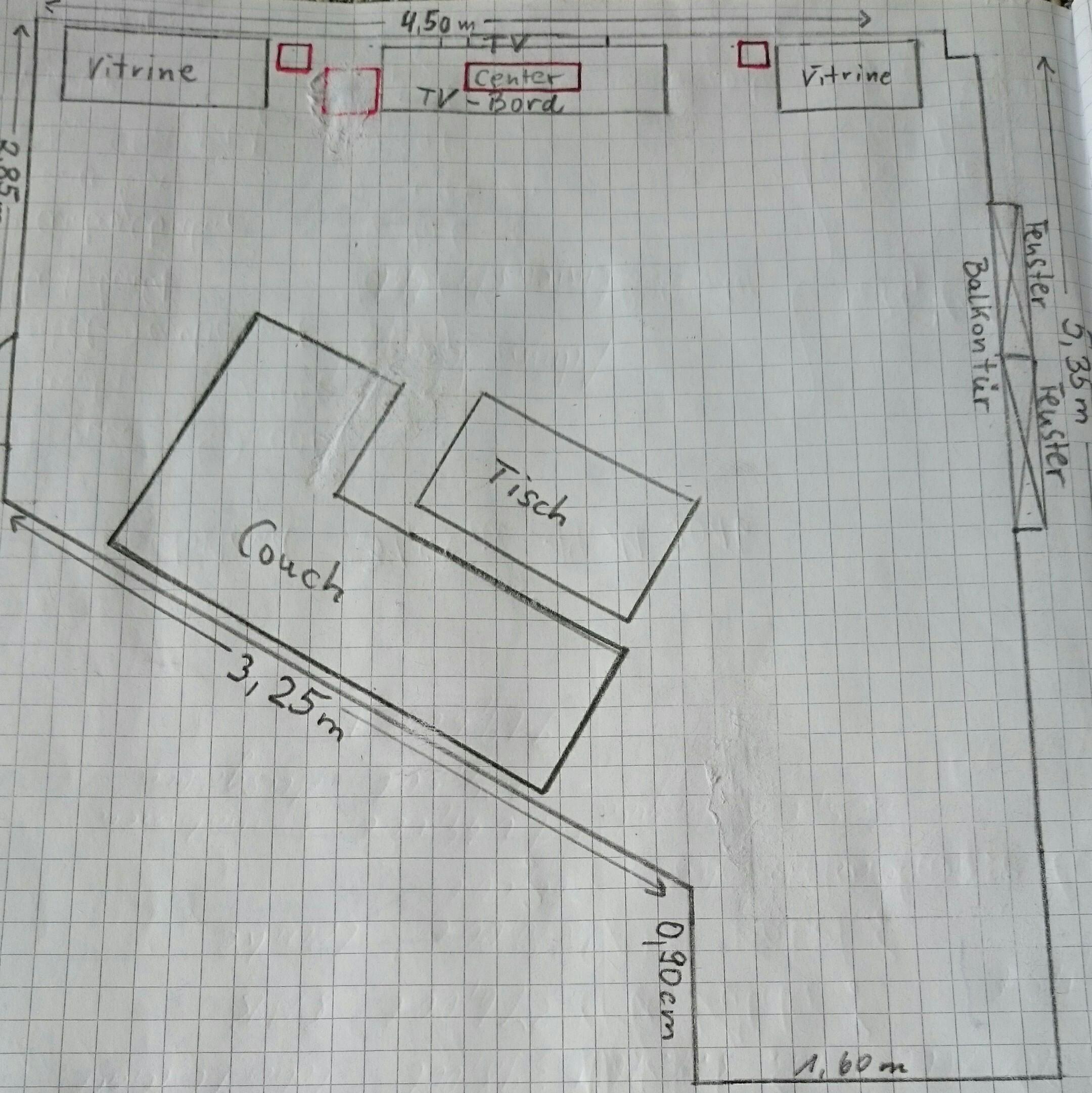 Großzügig Portable Pa System Schaltplan Fotos - Die Besten ...