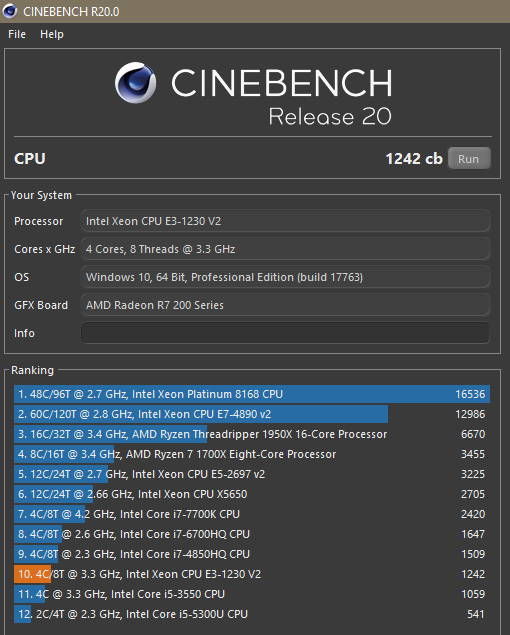 2019-03-06 13_03_10-CINEBENCH R20.0.png
