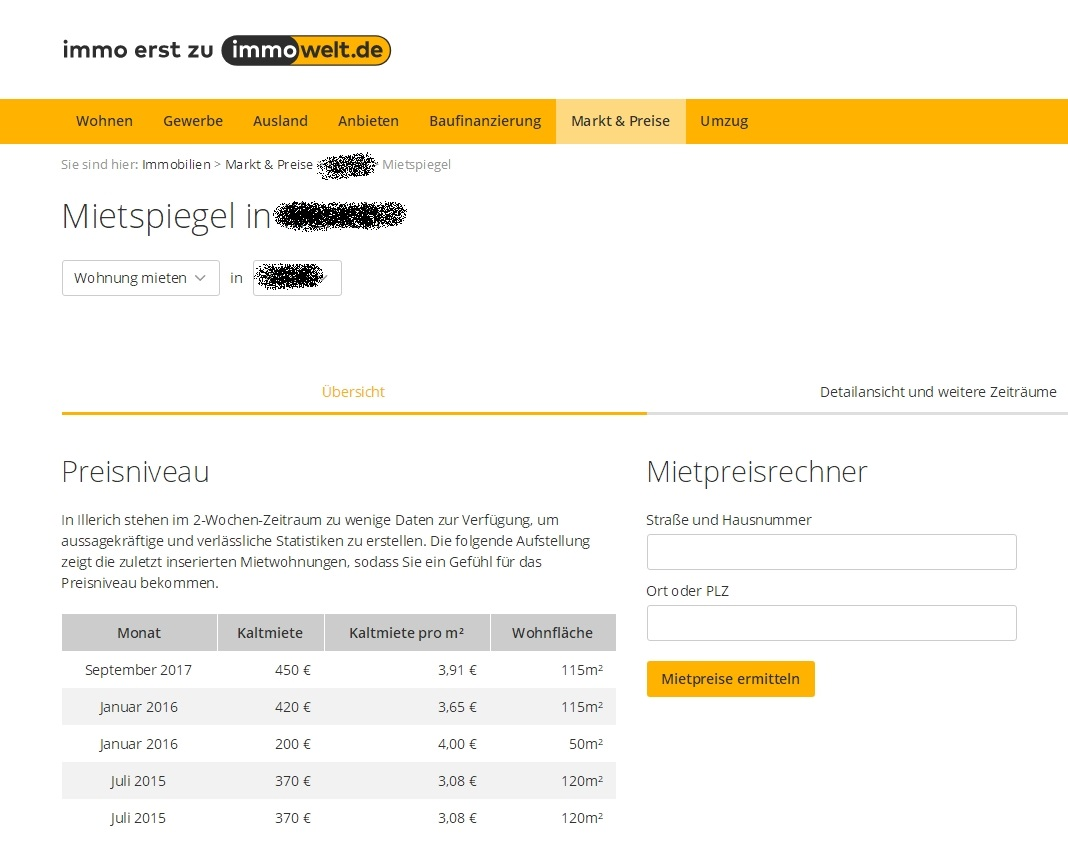 2019-08-10 Immowelt Mietspiegel.jpg
