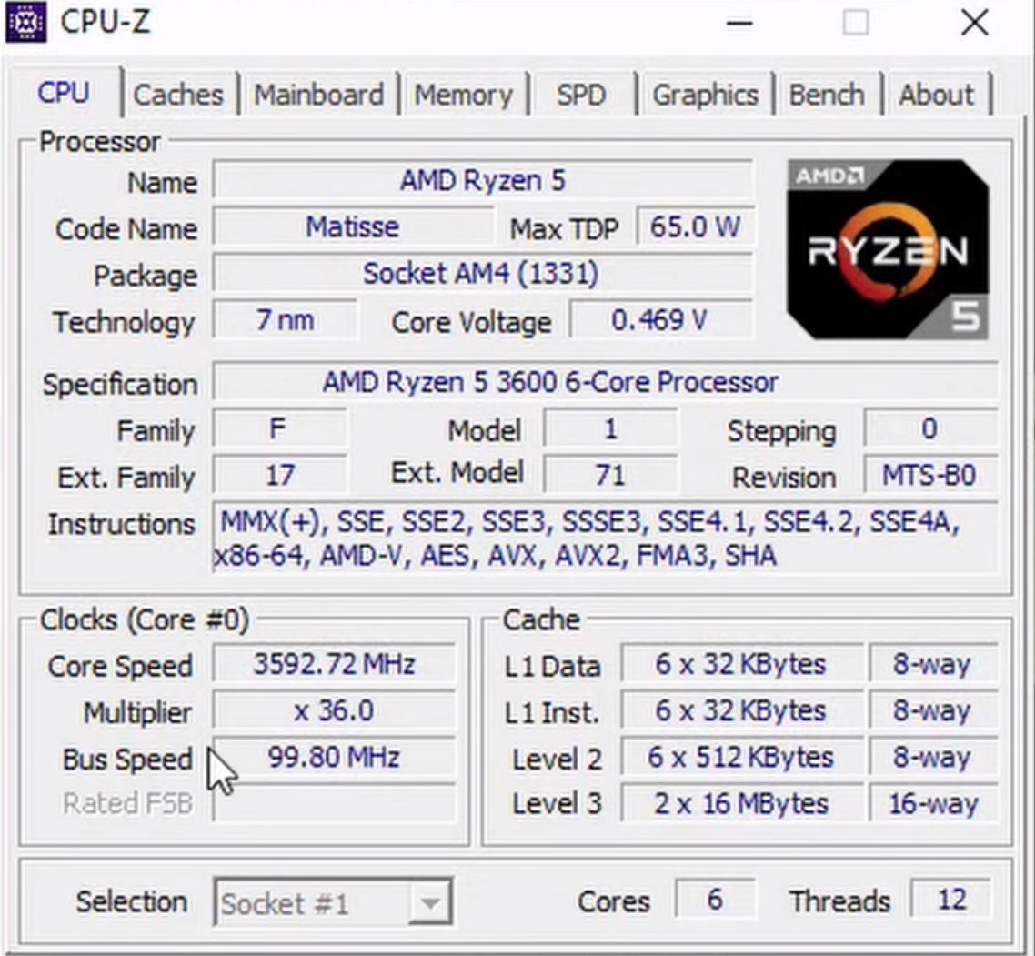 2019-10-18 18_05_19-(42) AMD Ryzen 5 3600 _ Cinebench R15 _ R20 - YouTube.png