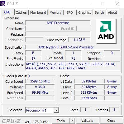 2019-10-18 18_06_34-CPU-Z.png
