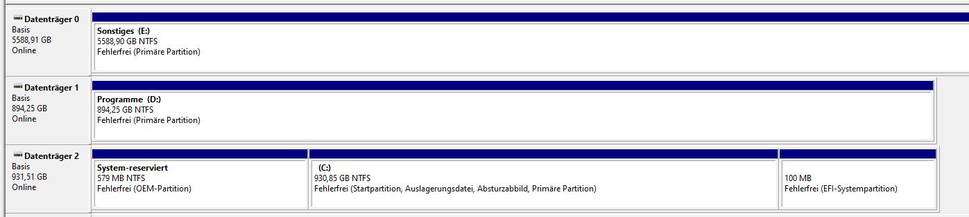 2019-11-04 15_34_31-Datenträgerverwaltung.png