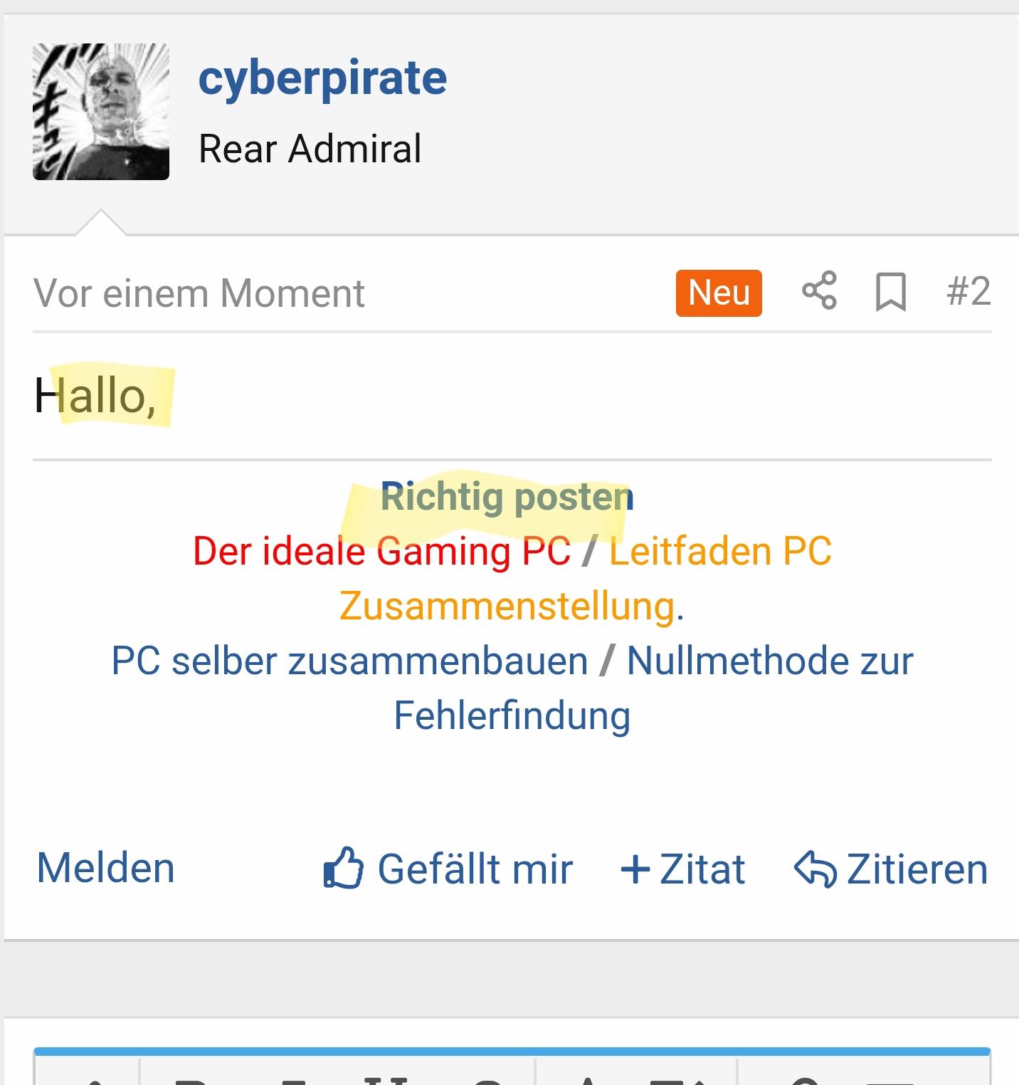 Ebay Kleinanzeigen Forum
