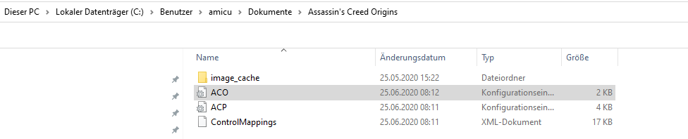 2020-06-25 08_24_10-C__Users_amicu_Documents_Assassin's Creed Origins.png