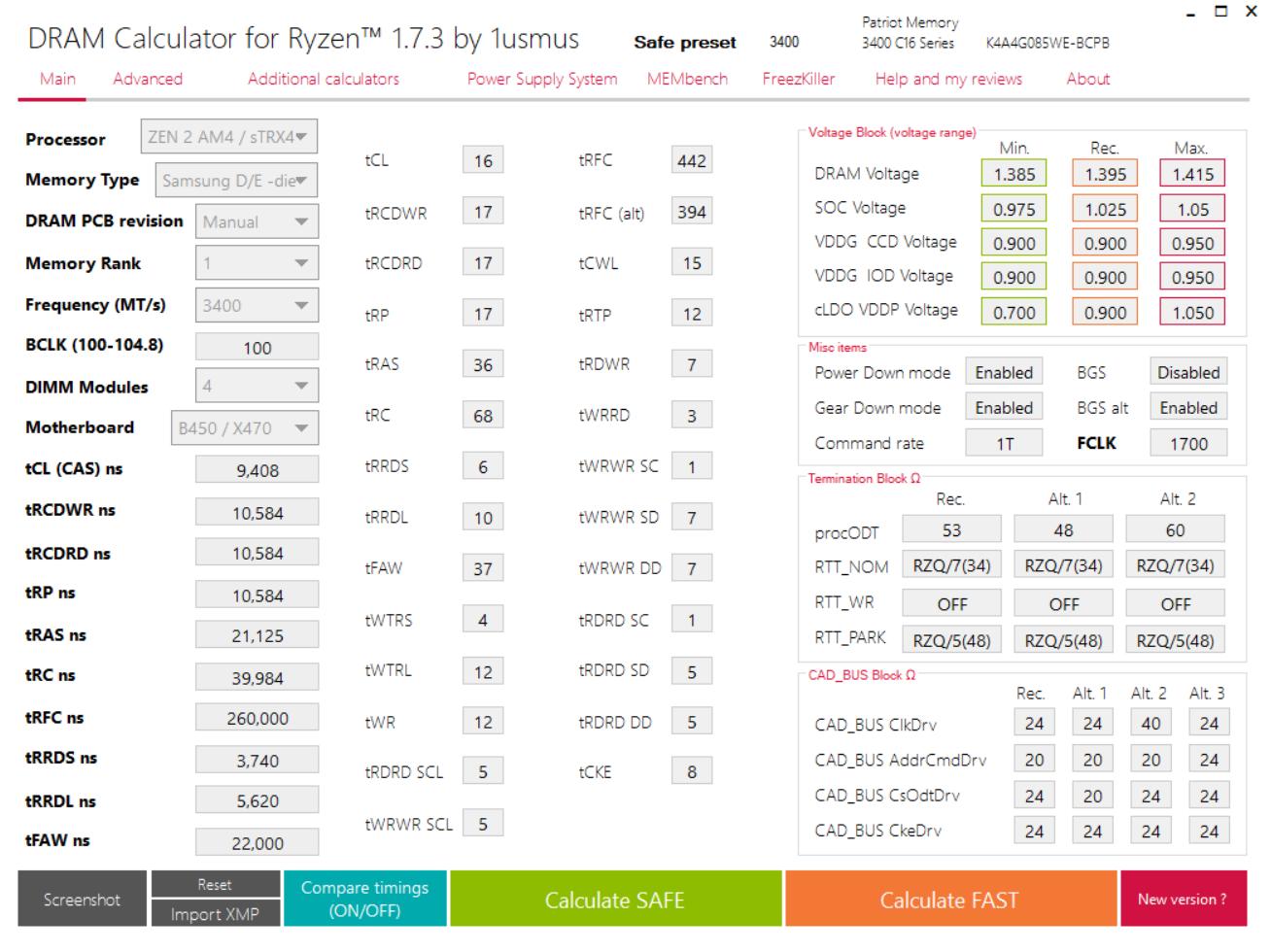 2020-07-04 00_58_52-DRAM Calculator for Ryzen™ 1.7.3 by 1usmus.png