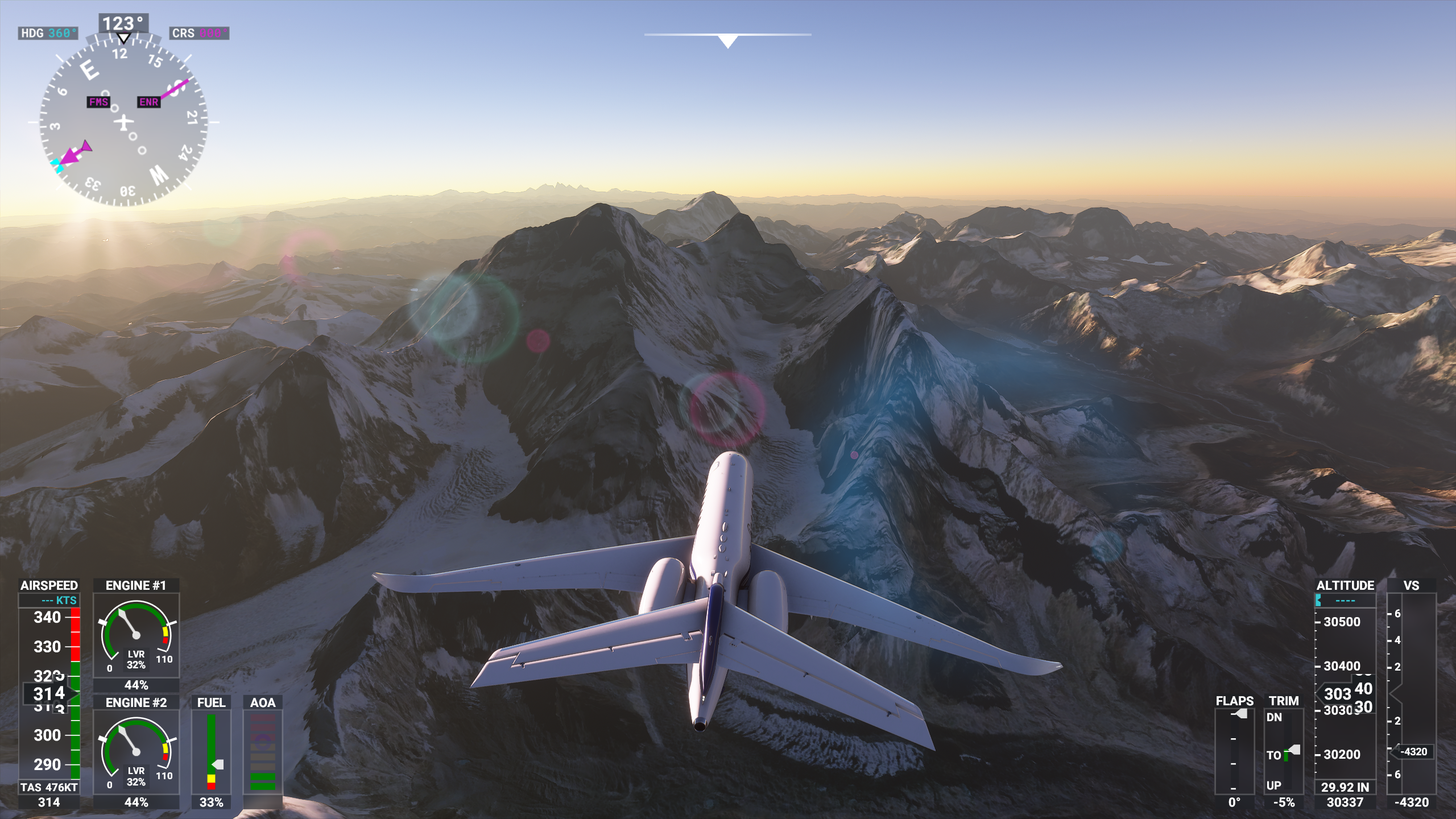 2020-08-19 22_16_29-Microsoft Flight Simulator - 1.7.12.0.png