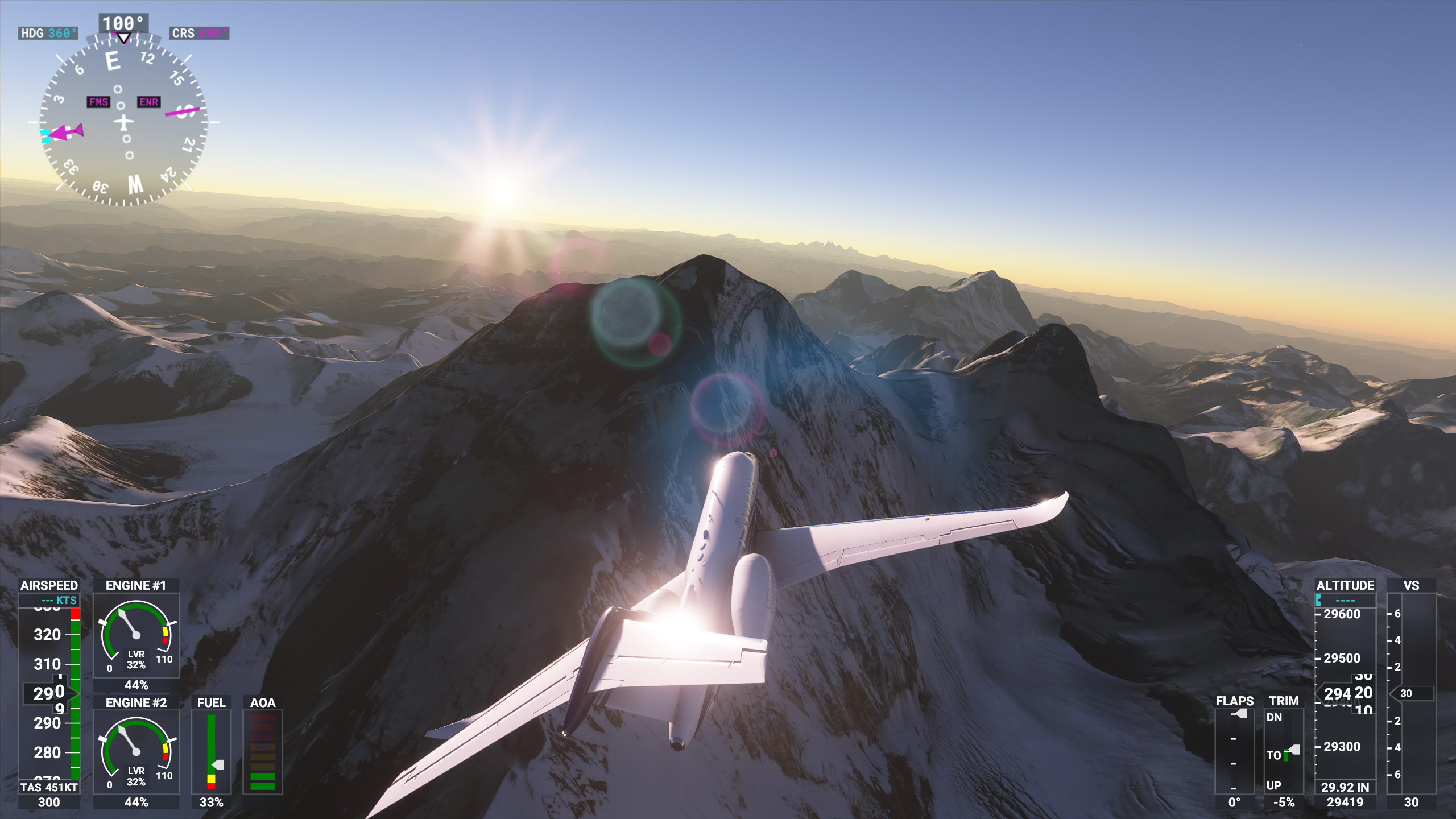 2020-08-19 22_17_12-Microsoft Flight Simulator - 1.7.12.0.png