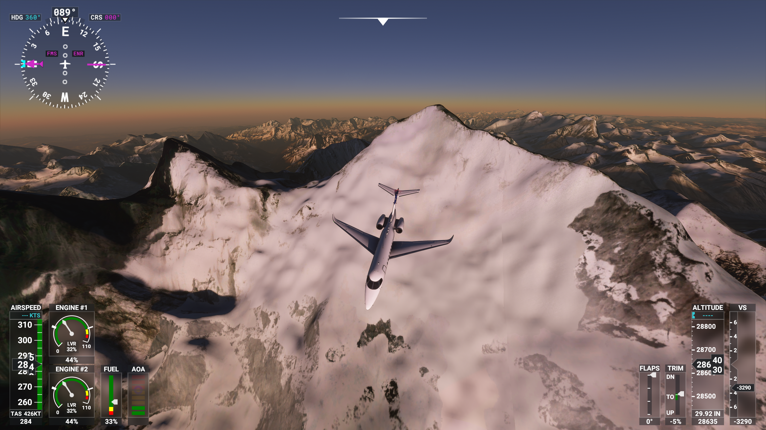 2020-08-19 22_17_59-Microsoft Flight Simulator - 1.7.12.0.png