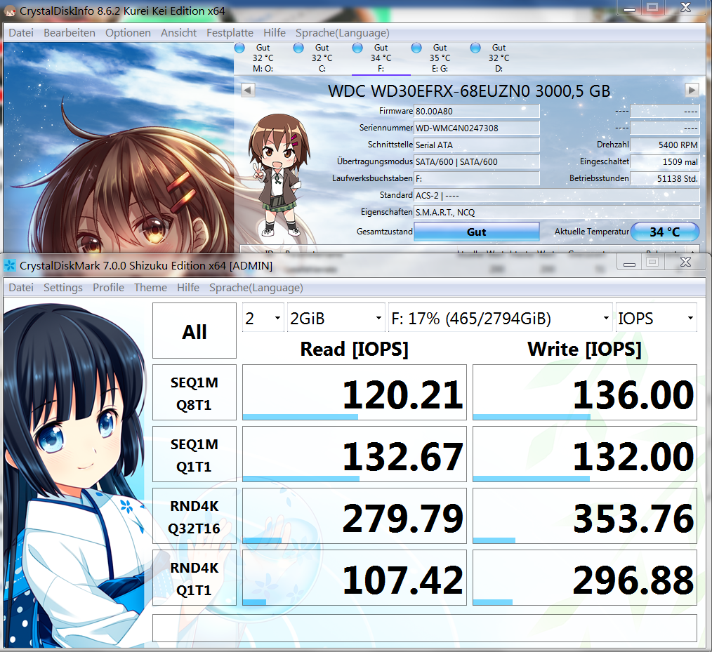 2020-08-27 11_39_36-CrystalDiskMark 7.0.0 Shizuku Edition x64.png