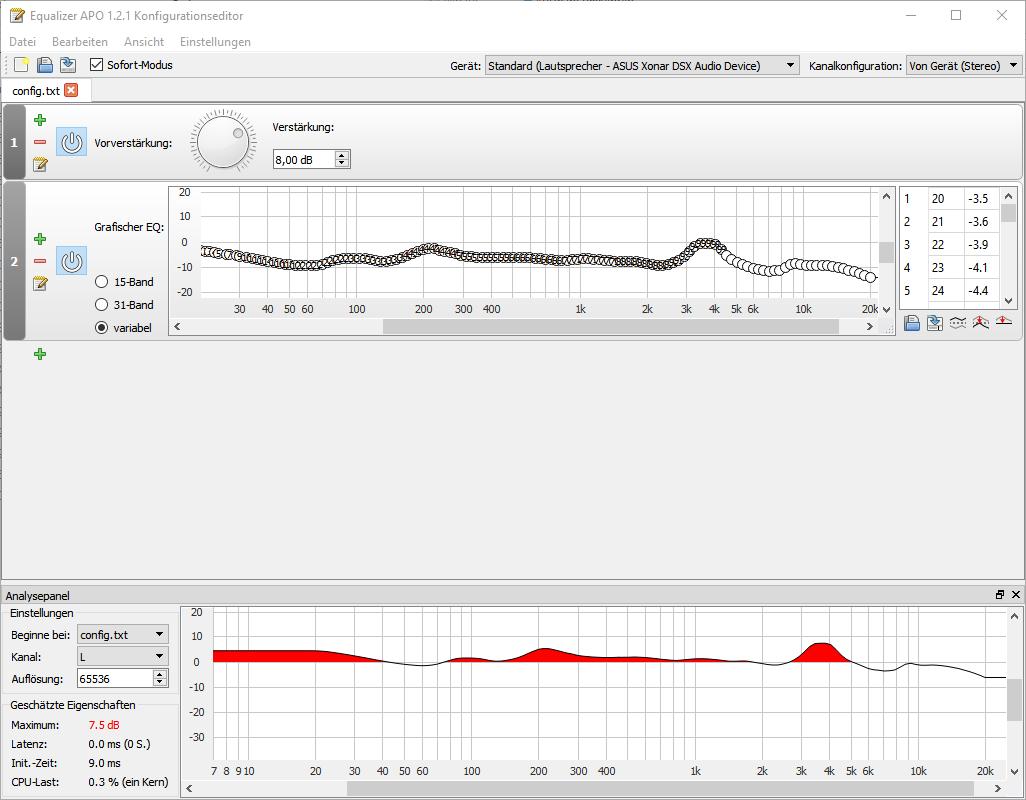 2020-09-15 19_53_03-Equalizer APO 1.2.1 Konfigurationseditor.png