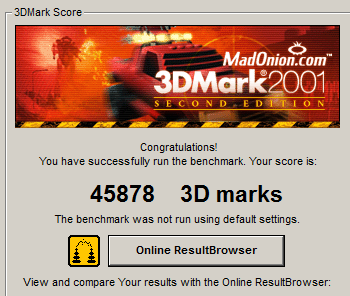 2021-03-14 14_05_25-3DMark2001 SE Overall Score.png