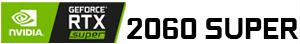2060super.jpg
