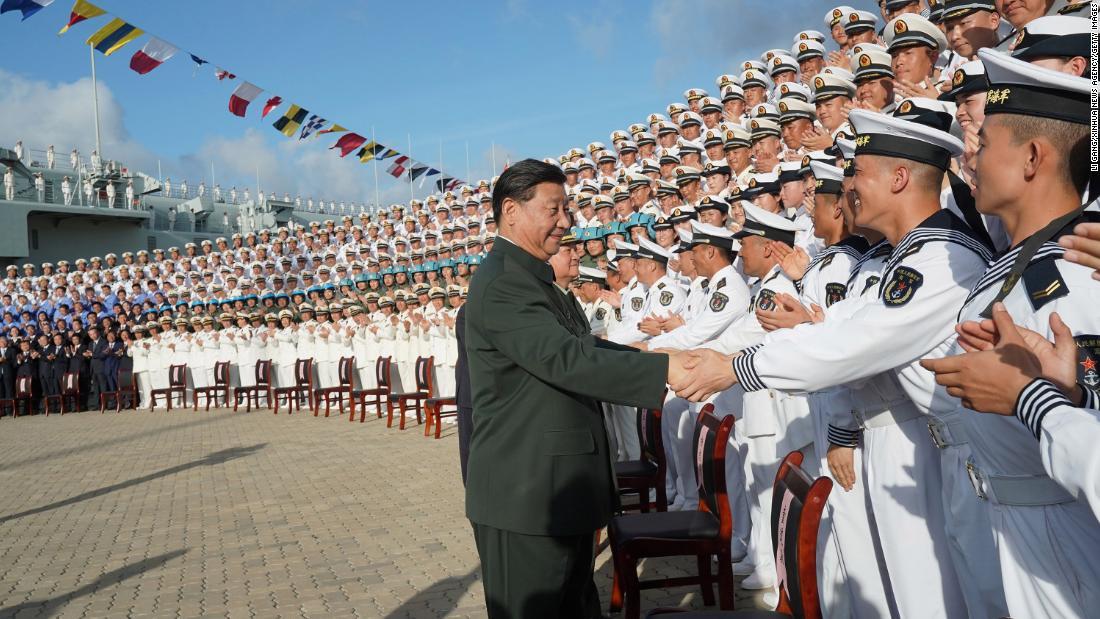 210303025731-01-china-world-largest-navy-super-169.jpg