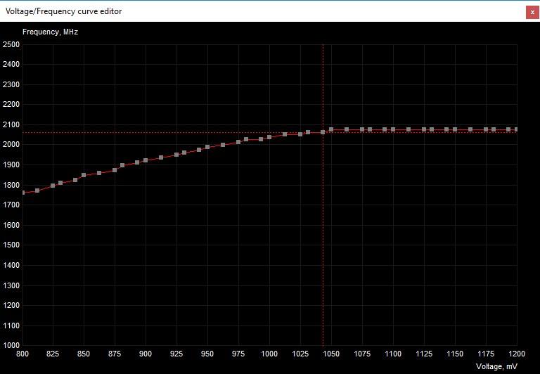 Klicke auf die Grafik für eine größere Ansicht  Name:22.jpg Hits:555 Größe:57,8 KB ID:616215