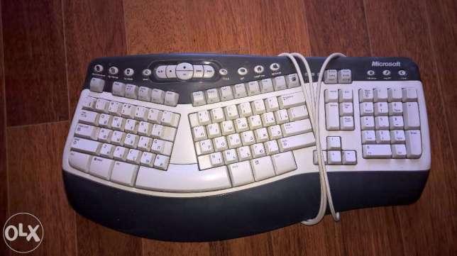 Klicke auf die Grafik für eine größere Ansicht  Name:235014888_1_644x461_microsoft-natural-multimedia-keyboard-10a-kiev.jpg Hits:110 Größe:29,5 KB ID:542431