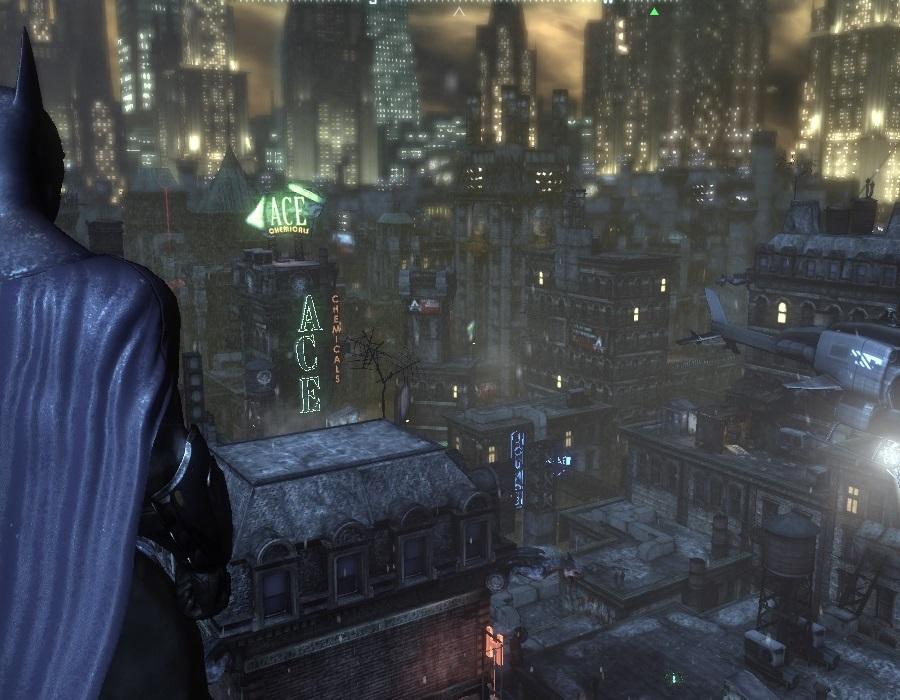 Klicke auf die Grafik für eine größere Ansicht  Name:260_Batman AC.jpg Hits:256 Größe:208,3 KB ID:363745