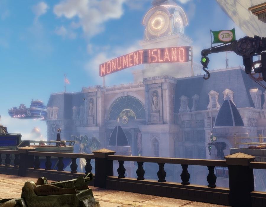 Klicke auf die Grafik für eine größere Ansicht  Name:260_BioShock Infinite.jpg Hits:251 Größe:157,2 KB ID:363746