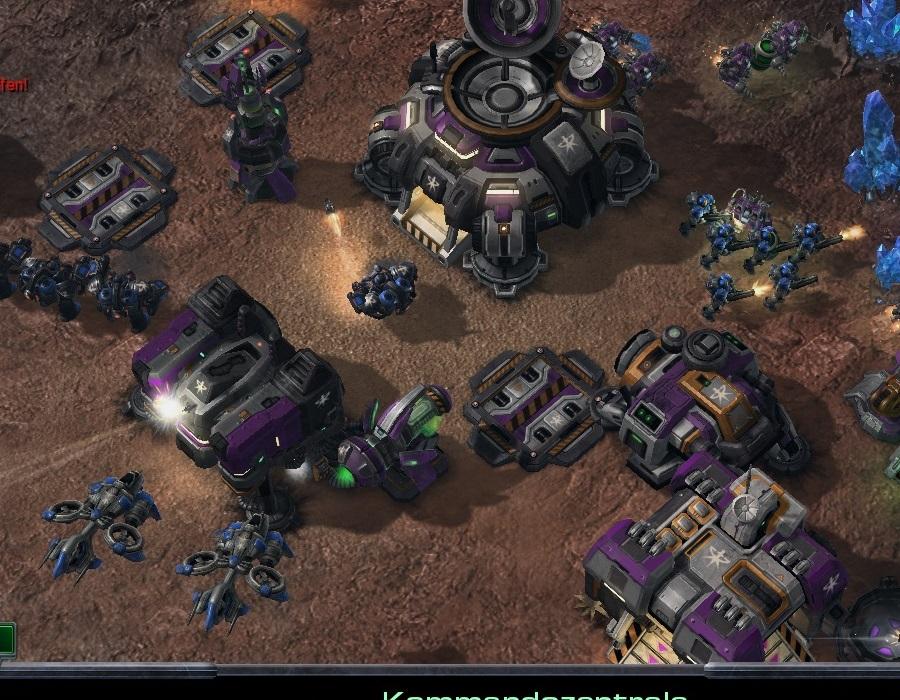 Klicke auf die Grafik für eine größere Ansicht  Name:260_StarCraft 2.jpg Hits:211 Größe:288,1 KB ID:363757