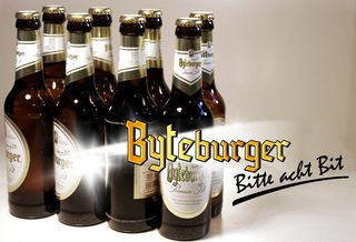 320px-Byteburger.jpg