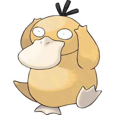 375px-054Psyduck.png
