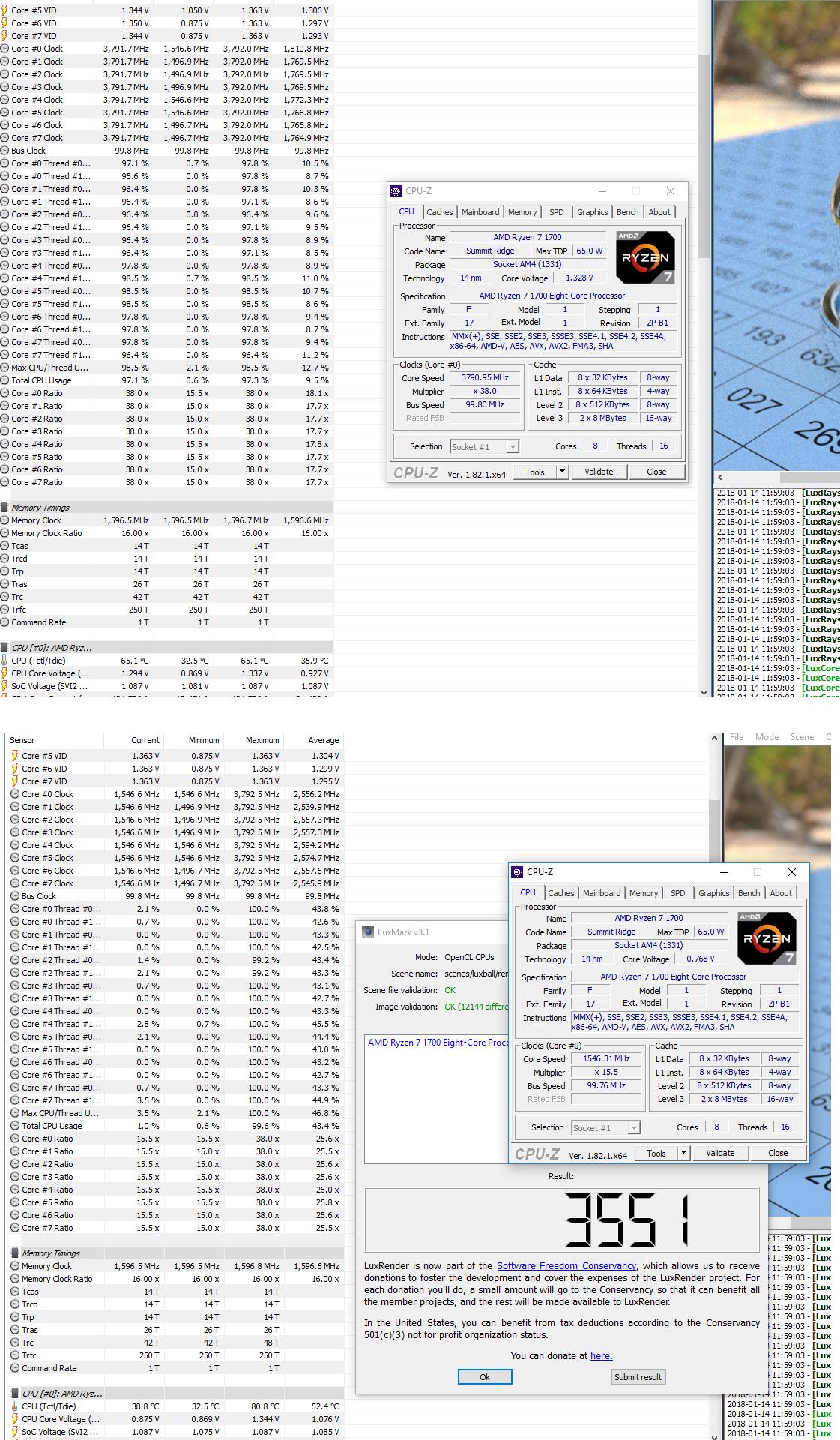 Klicke auf die Grafik für eine größere Ansicht  Name:3oAFnS5Cc6RH.png Hits:34 Größe:571,3 KB ID:661454