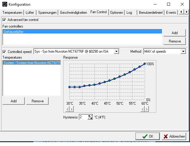 Klicke auf die Grafik für eine größere Ansicht  Name:4.jpg Hits:69 Größe:81,1 KB ID:568753