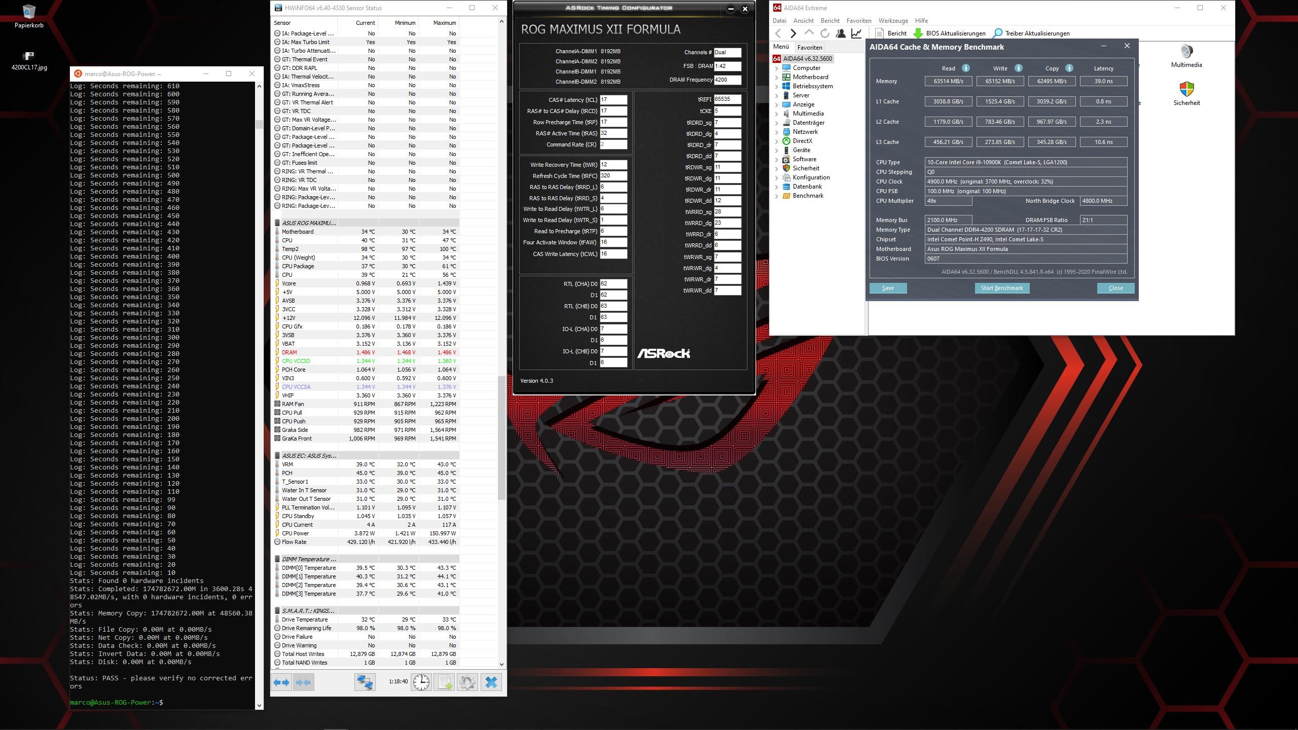 4200CL17Gsat stable.jpg