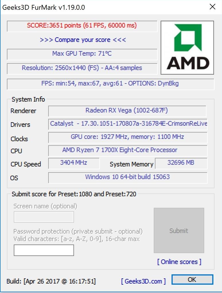 Klicke auf die Grafik für eine größere Ansicht  Name:4x AA1.jpg Hits:39 Größe:260,5 KB ID:638178