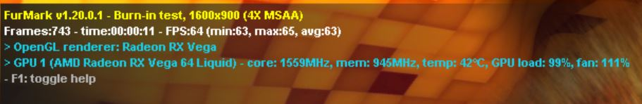 Klicke auf die Grafik für eine größere Ansicht  Name:4xMSAA.JPG Hits:4 Größe:31,7 KB ID:669648