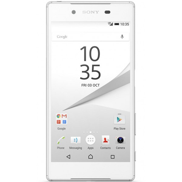 5665122-sony-xperia-z5-white-picture-large.jpg