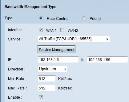 Router mit Bandbreitenverwaltung gesucht | ComputerBase Forum