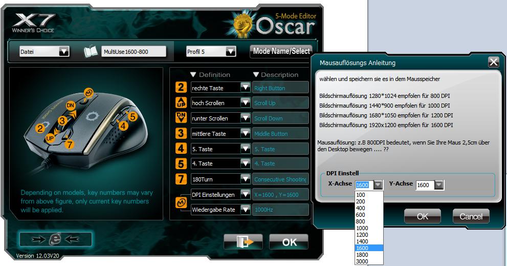 Klicke auf die Grafik für eine größere Ansicht  Name:5ModeOscarEd.png Hits:160 Größe:353,4 KB ID:309738