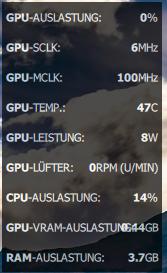60hz.PNG